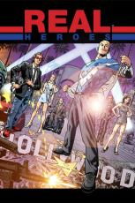 Real-Heroes-Cover-A-a6d1a