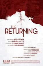 Returning_01_press-3