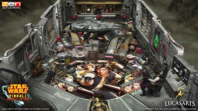 SWP-Han-Solo-Playfield