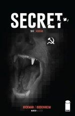 Secret_06-1