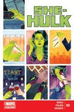 She Hulk_2_cover