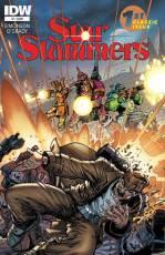 StarSlammers_01-1