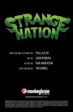 Strange_Nation_05-2