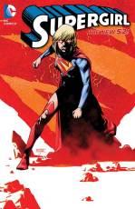 Supergirl-v4-cvr