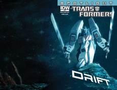 TF_Drift_DC-cov-copy