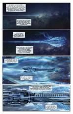 TalesofHonor01-pg3