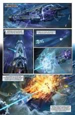 TalesofHonor01-pg6