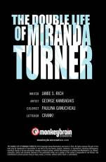 The_Double_Life_of_Miranda_Turner_03-2