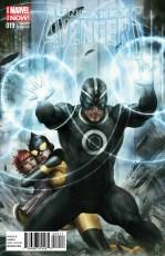 Uncanny_Avengers_19_Alessio_Variant