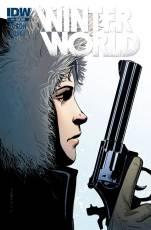 Wiinterworld01_cvrSUB-copy