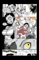Zombie_Tramp_V2_3_PROOF-6