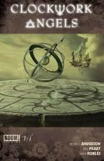 clockworkangels_01_coverB