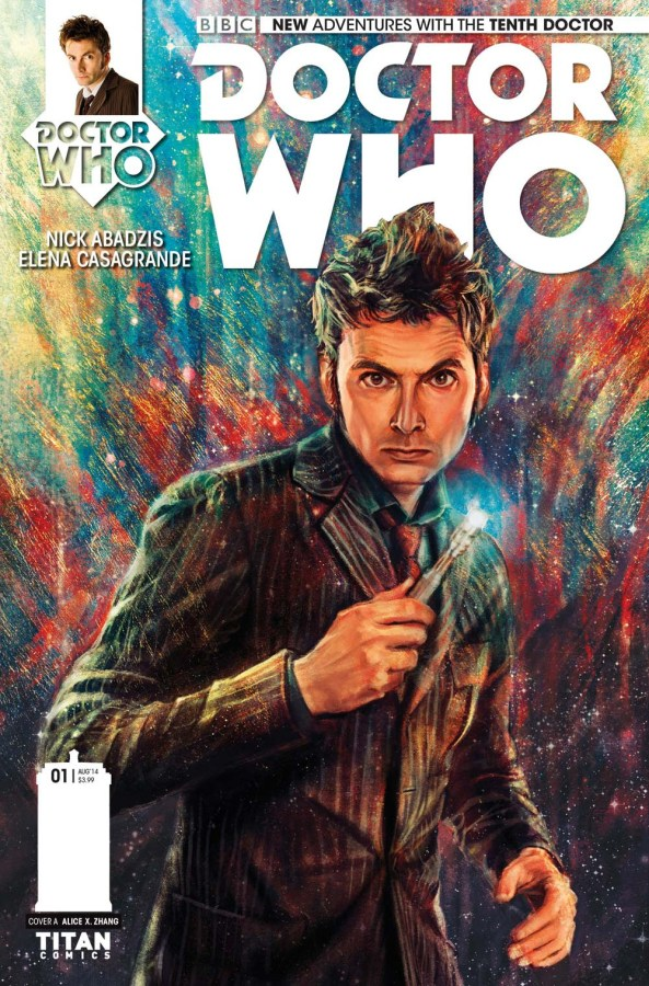 doctorwho10cover