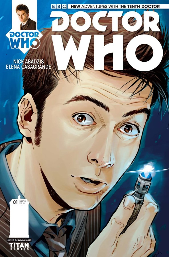 doctorwho10coverB