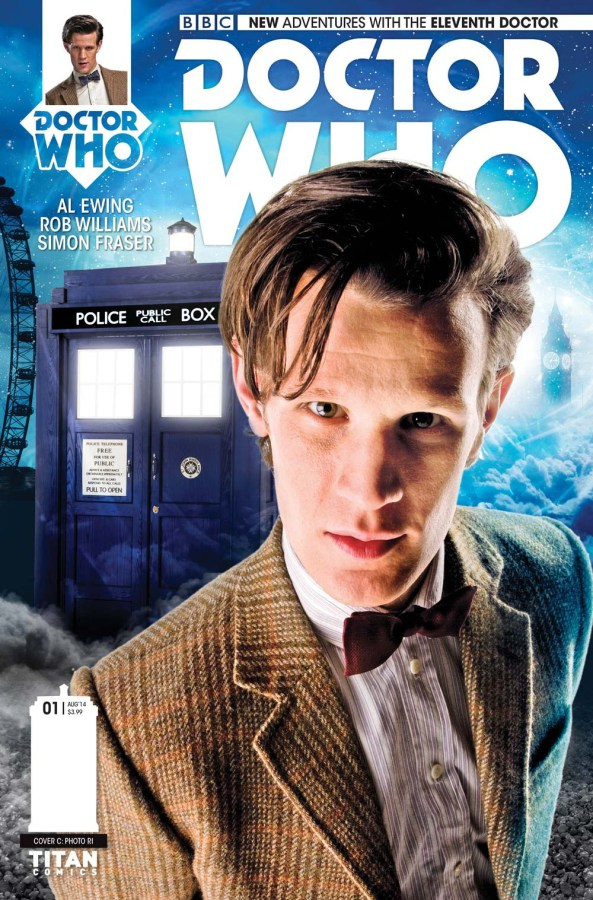 doctorwho11coverC