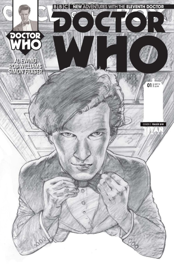 doctorwho11coverD