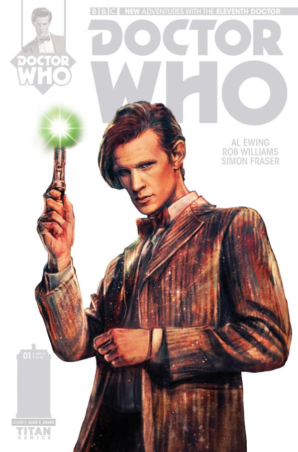 doctorwho11coverE