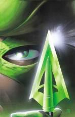 green-arrow-by-kevin-smith-cvr