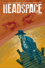 headspace01cov