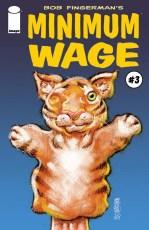 minimum-wage-3-cover