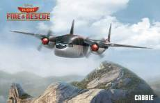 planes-fire-and-rescue-RGB-cabbie