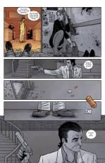 secret6-pg3