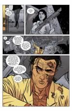 secret6-pg6