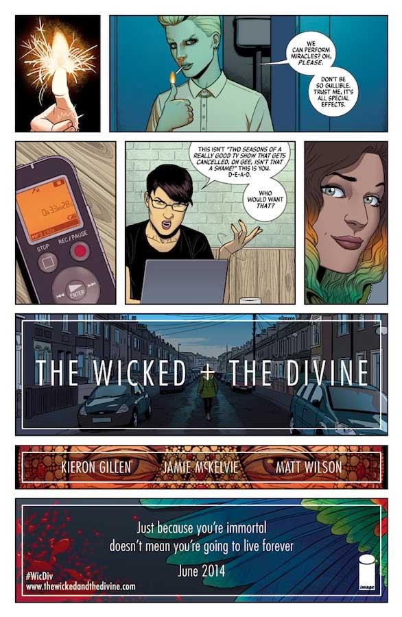 wickedanddevine2