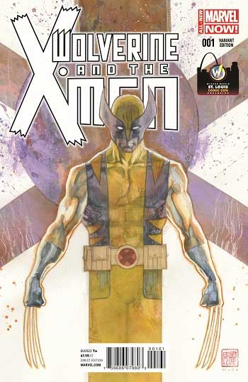wolverinexmencover