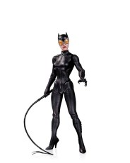 3_DesignerSeries_Catwoman