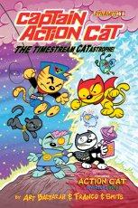 Action-Cat-01-Art-Baltazar-d0b43