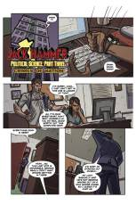 Action_Lab_Ent_Jack_Hammer_Issue_3-3