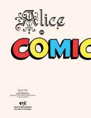 AliceInComicland-5