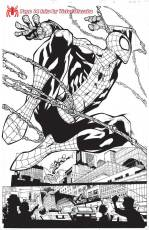 Amazing_Spider-Man_1_Inks