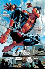 Amazing_Spider-Man_1_Preview