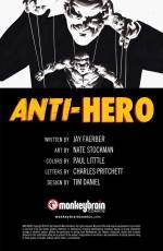 Anti-Hero_08-2