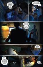 Artifacts36_pg2
