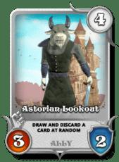 AstorianLookout
