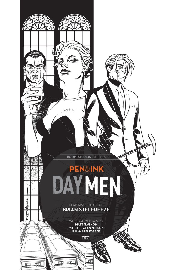 BOOM_Day_Men_PenInk_001_WEB.1
