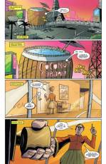Chew41-Page1