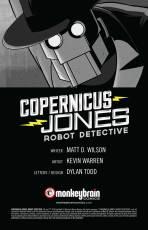 Copernicus_Jones_Robot_Detective_03-2