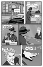 Copernicus_Jones_Robot_Detective_03-4
