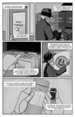 Copernicus_Jones_Robot_Detective_03-5