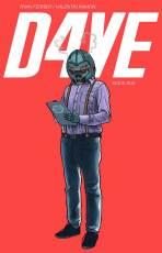 D4VE_04-1