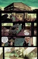 DeadBodyRoad05-Page1