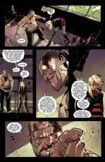 DeadBodyRoad05-Page2