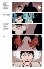 DeadlyClass04-Page2