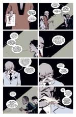 DeadlyClass04-Page3