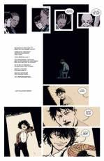 DeadlyClass04-Page4