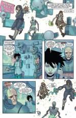 EGOs04-Page2